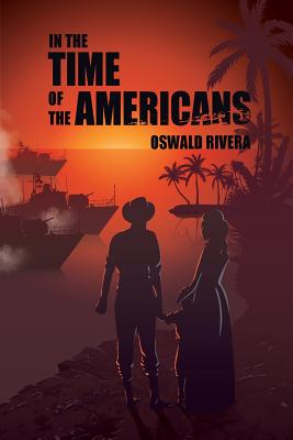 Cover for In the Time of the Americans