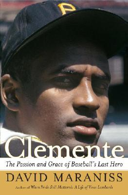 Clemente Cover
