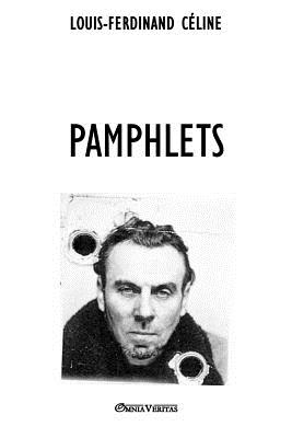 Pamphlets Cover Image