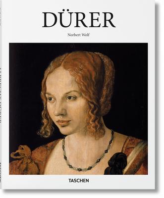 Dürer Cover Image