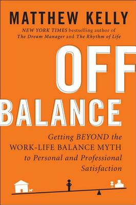 Off Balance Cover