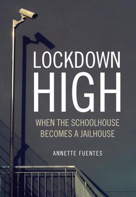 Lockdown High Cover