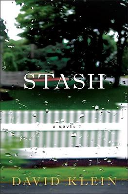 Stash Cover