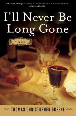 I'll Never Be Long Gone Cover Image