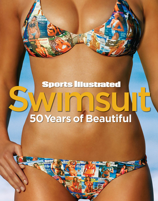 Sports Illustrated Swimsuit Cover