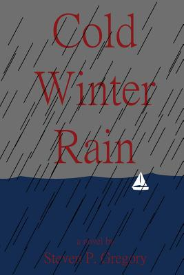 Cold Winter Rain Cover