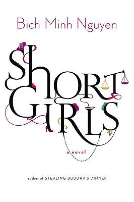 Short Girls Cover