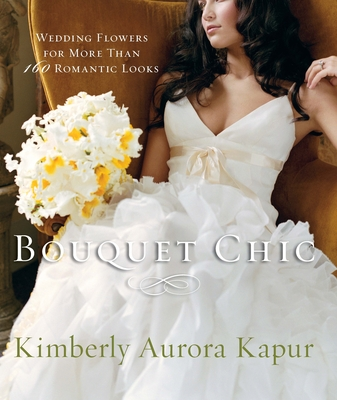Bouquet Chic Cover