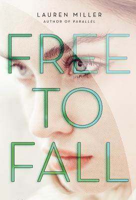 Free to Fall Cover Image