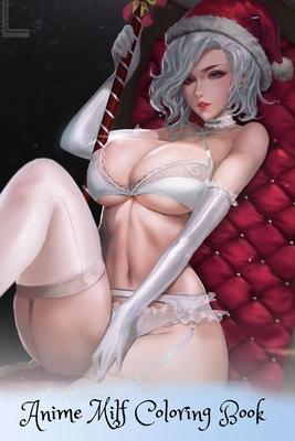 Sexy girls hentai 🥇Free Porn