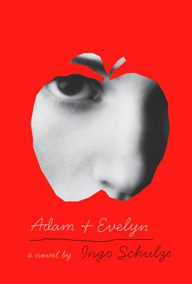 Adam and Evelyn Cover Image