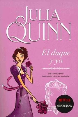 El Duque Y Yo Cover Image
