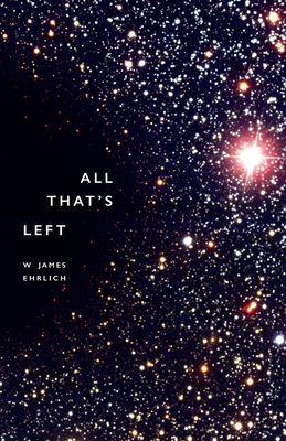All That's Left Cover Image