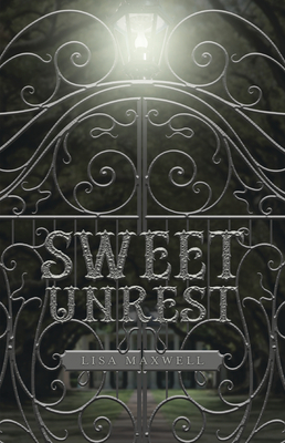 Sweet Unrest Cover Image