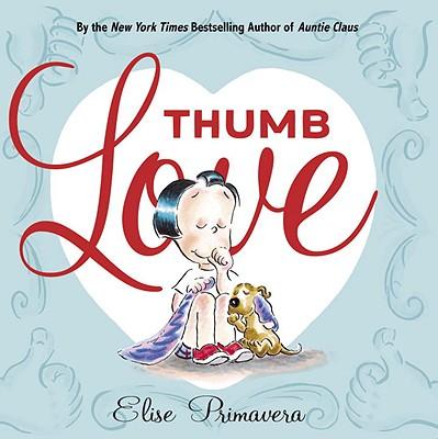 Thumb Love Cover