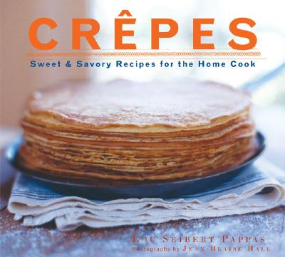 Crepes Cover