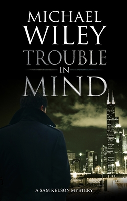 Trouble in Mind Cover Image