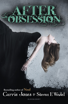 After Obsession Cover Image