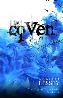 The Coven (Crystal Coast #1) Cover Image