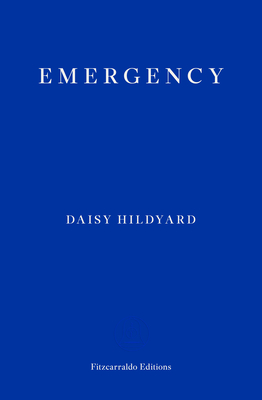 Emergency Cover Image