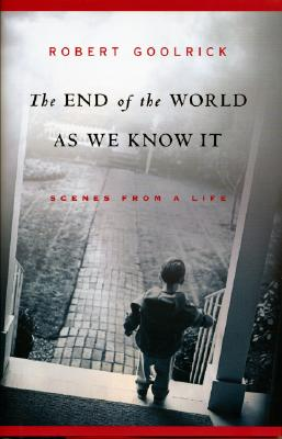 The End of the World as We Know It Cover