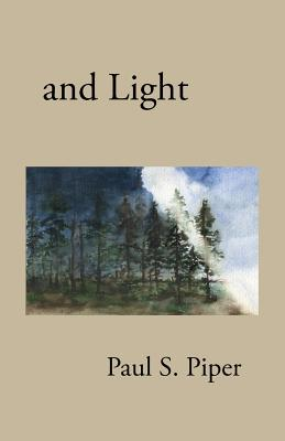 and Light Cover Image