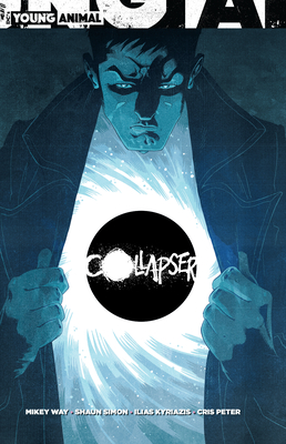 Collapser Cover Image