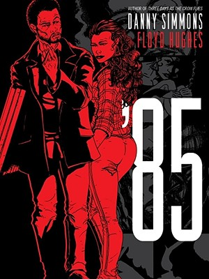 Cover for '85