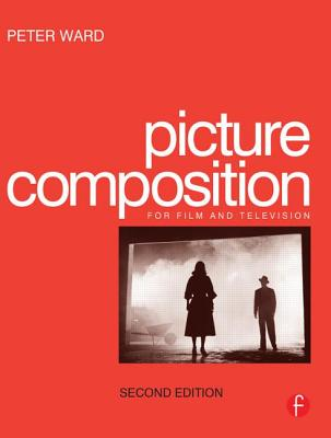 Picture Composition Cover Image