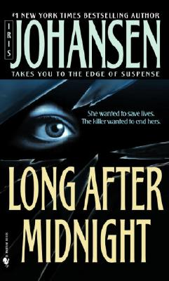 Long After Midnight: A Novel Cover Image