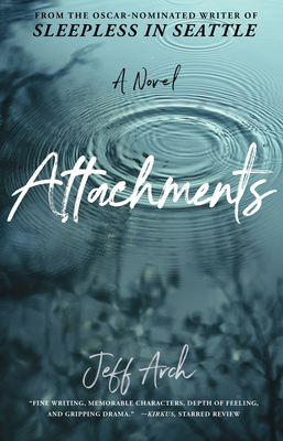 Attachments Cover Image
