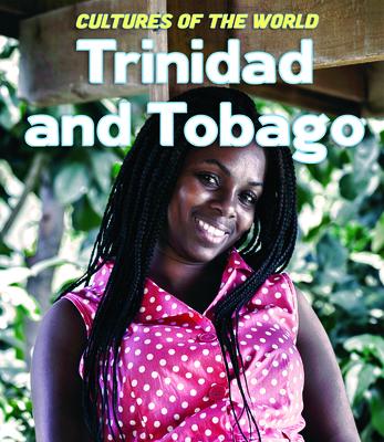 Trinidad and Tobago Cover Image