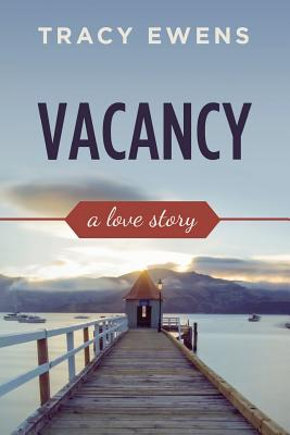 Cover for Vacancy