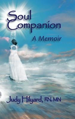 Soul Companion: A Memoir Cover Image