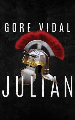 Julian Cover Image
