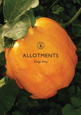 Allotments Cover