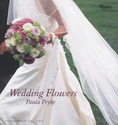 Wedding Flowers Cover Image