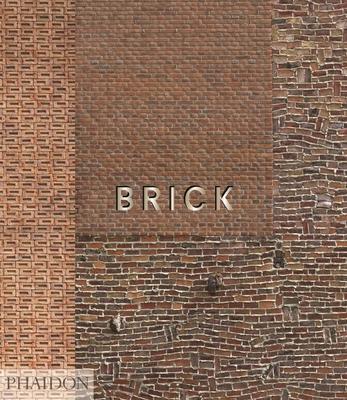 Brick Cover Image