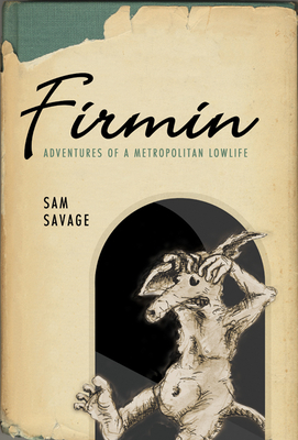 Firmin Cover