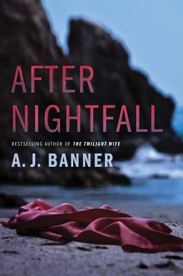 Cover for After Nightfall