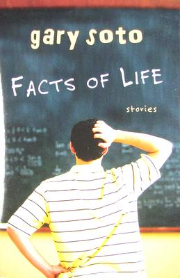 Facts of Life Cover