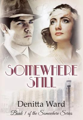 Somewhere Still Cover Image