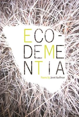 Eco-Dementia Cover