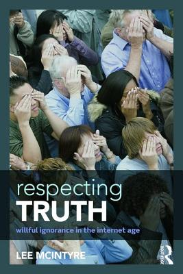Respecting Truth Cover