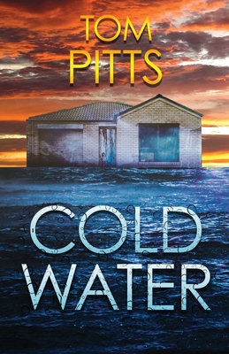 Cover for Coldwater