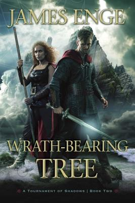 Wrath-Bearing Tree Cover