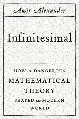Infinitesimal Cover