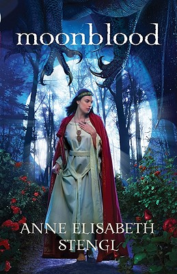 Moonblood (Tales of Goldstone Wood #3) Cover Image
