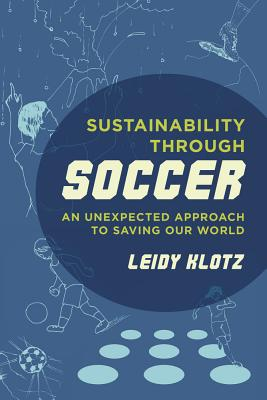 Cover for Sustainability through Soccer