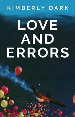 Love and Errors Cover Image